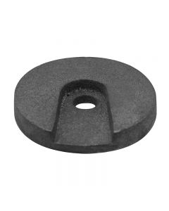 0.65 Lb Lamp Base Loader Weights