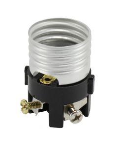 Keyless - Full Size Electrolier