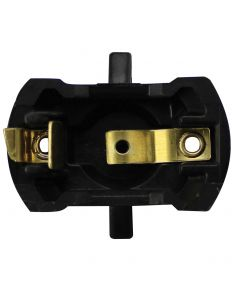Interior for E26 3-Piece Phenolic Socket -