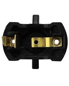 Interior Only for 3-Piece VLM E27 Phenolic Socket