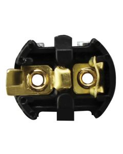 Interior Only for 3-Piece VLM E14 Bakelite Socket