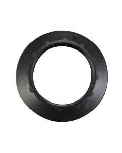 VLM Large Socket Ring for E14 and B15 3-Piece Socket - Black