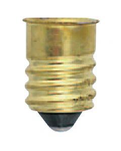 Socket Reducer E14 to E12 (Euorpean CB to CB)
