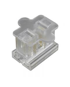 Gilbert Slide-Top Outlet - Polarize - Clear