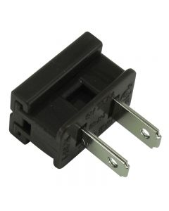 Gilbert SPT-2 Slide Plug  - Black