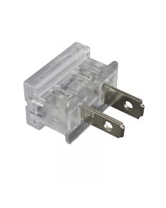 Gilbert SPT-2 Slide Plug  - Clear