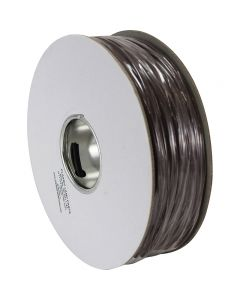 SPT-1 Wire 250 FT Spool - Brown