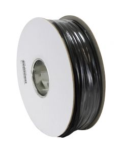 SPT-1 Wire 250 FT Spool - Black