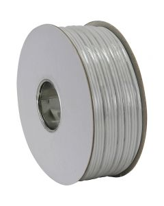 SPT-1 Wire 250 FT Spool - White