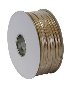 SPT-1 Wire 250 FT Spool - Bronze Antique Gold
