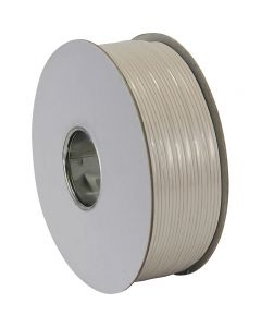 SPT-1 Wire 250 FT Spool - Ivory
