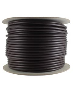 SVT 2 Pendant and Appliance Cord 250FT Spool - Brown