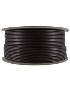 SPT- 1 Wire 250 FT Spool - Brown