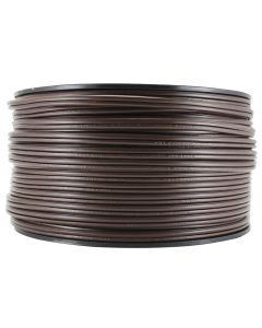 SPT 1-1/2 Wire 250 FT Spool - Brown